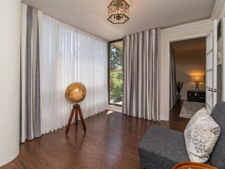 Photo 10: 106 40 Harding Boulevard in Richmond Hill: North Richvale Condo for sale : MLS®# N4392206