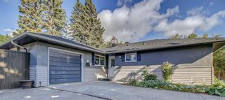 Photo 2: 2615 Glenmount Drive SW in Calgary: Glendale Detached for sale : MLS®# A1139944
