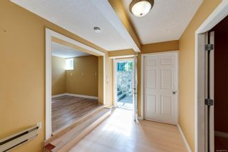 Photo 45: 4026 Locarno Lane in : SE Arbutus House for sale (Saanich East)  : MLS®# 876730