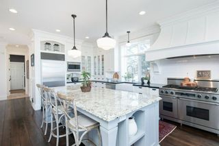Photo 16: 36 Ridge Pointe Drive: Heritage Pointe Detached for sale : MLS®# A1080355