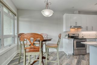 Photo 9: 302 2 14 Street NW in Calgary: Hillhurst Apartment for sale : MLS®# A1145344