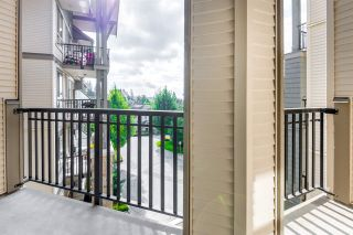 """Photo 13: 310 2969 WHISPER Way in Coquitlam: Westwood Plateau Condo for sale in """"Summerlin"""" : MLS®# R2107945"""