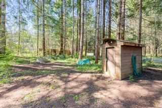 Photo 31: 7825 Little Way in : CV Union Bay/Fanny Bay House for sale (Comox Valley)  : MLS®# 874749