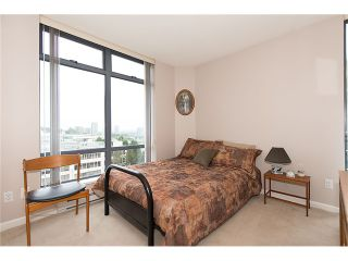 Photo 11: # 903 4425 HALIFAX ST in Burnaby: Brentwood Park Condo for sale (Burnaby North)  : MLS®# V1012182