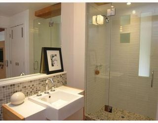 Photo 5: 304 528 BEATTY Street in Vancouver West: Downtown VW Home for sale ()  : MLS®# V671912