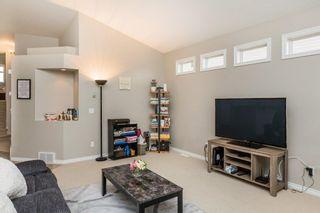 Photo 7: 7325 SINGER Way in Edmonton: Zone 14 House for sale : MLS®# E4253335
