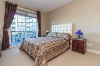 Photo 19: 104 3220 Jacklin Rd in : La Walfred Condo for sale (Langford)  : MLS®# 860286