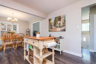 Photo 15: 31745 CHARLOTTE Avenue in Abbotsford: Abbotsford West House for sale : MLS®# R2579310