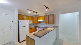 """Photo 14: 116 14885 105 Avenue in Surrey: Guildford Condo for sale in """"REVIVA"""" (North Surrey)  : MLS®# R2574705"""