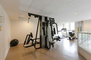 """Photo 15: 401 2288 PINE Street in Vancouver: Fairview VW Condo for sale in """"The Fairview"""" (Vancouver West)  : MLS®# R2251724"""