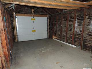 Photo 4: 537 3rd Street in Estevan: Eastend Residential for sale : MLS®# SK863174