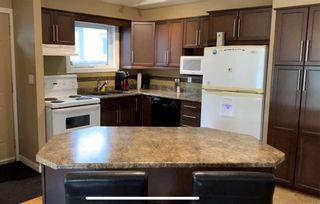 Photo 6: 193 Beckinsale Bay in Winnipeg: St Vital Residential for sale (2E)  : MLS®# 202110508