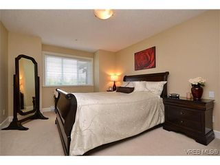 Photo 9: 38 486 Royal Bay Dr in VICTORIA: Co Royal Bay Row/Townhouse for sale (Colwood)  : MLS®# 613798