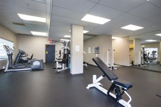 """Photo 16: 205 3148 ST JOHNS Street in Port Moody: Port Moody Centre Condo for sale in """"SONRISA"""" : MLS®# R2171149"""
