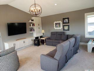 Photo 18: 1126 Werschner Crescent in Saskatoon: Rosewood Residential for sale : MLS®# SK861184