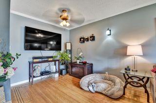 Photo 8: 9402 DAWSON Crescent in Delta: Annieville House for sale (N. Delta)  : MLS®# R2618629