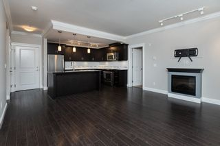 """Photo 14: 204 11882 226 Street in Maple Ridge: East Central Condo for sale in """"The Residences at Falcon Center"""" : MLS®# R2522519"""
