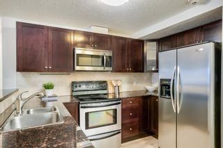Photo 6: 106 728 3 Avenue NW in Calgary: Sunnyside Apartment for sale : MLS®# A1061819