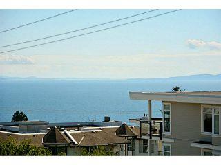 """Photo 20: 305 1354 WINTER Street: White Rock Condo for sale in """"Winter Estates"""" (South Surrey White Rock)  : MLS®# F1448115"""