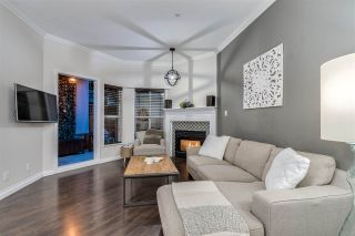 """Photo 1: 123 511 W 7TH Avenue in Vancouver: Fairview VW Condo for sale in """"Beverley Gardens"""" (Vancouver West)  : MLS®# R2591464"""