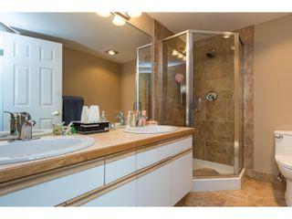 """Photo 19: 302 15367 BUENA VISTA Avenue: White Rock Condo for sale in """"The Palms"""" (South Surrey White Rock)  : MLS®# R2014282"""