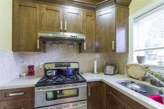 Photo 6: 10876 78A Avenue in Delta: Nordel House for sale (N. Delta)  : MLS®# R2109922