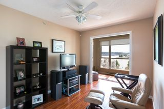 """Photo 8: 902 1185 QUAYSIDE Drive in New Westminster: Quay Condo for sale in """"RIVIERA MANSIONS"""" : MLS®# R2085101"""