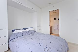 """Photo 12: 1505 989 BEATTY Street in Vancouver: Yaletown Condo for sale in """"NOVA"""" (Vancouver West)  : MLS®# V914855"""