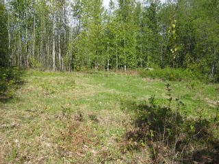 Photo 2: 9 Dogwood Crescent in Eagle Bay: Land Only for sale : MLS®# 10008245