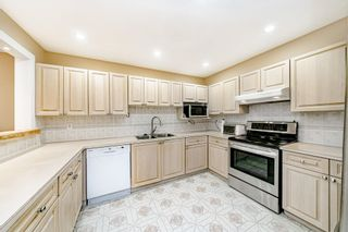 "Photo 2: 315 15275 19TH Avenue in Surrey: King George Corridor Condo for sale in ""Village Terrace"" (South Surrey White Rock)  : MLS®# R2596957"