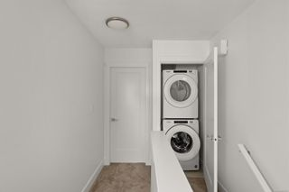 Photo 14: 117 3501 Dunlin St in : Co Royal Bay Row/Townhouse for sale (Colwood)  : MLS®# 888023