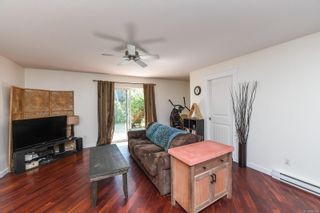 Photo 11: 111 170 Centennial Dr in : CV Courtenay East Row/Townhouse for sale (Comox Valley)  : MLS®# 885134