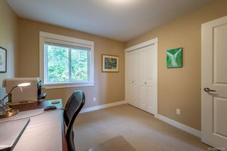 Photo 35: 38 2319 Chilco Rd in : VR Six Mile Row/Townhouse for sale (View Royal)  : MLS®# 877388