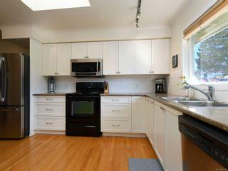 Photo 8: 312 Brunswick Pl in : SW Tillicum House for sale (Saanich West)  : MLS®# 857112
