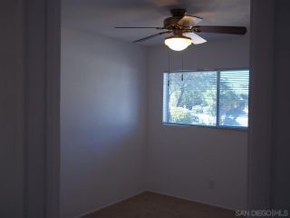 Photo 12: LA JOLLA House for rent : 4 bedrooms : 5878 Soledad Mountain Road