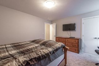 Photo 26: 45600 MEADOWBROOK Drive in Chilliwack: Chilliwack W Young-Well House for sale : MLS®# R2515192