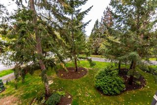 Photo 21: 315 6707 SOUTHPOINT DRIVE in MISSION WOODS: Home for sale : MLS®# R2215118