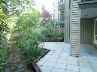 """Photo 12: 114 1150 E 29TH Street in North Vancouver: Lynn Valley Condo for sale in """"Highgate/Lynn Valley"""" : MLS®# R2581360"""