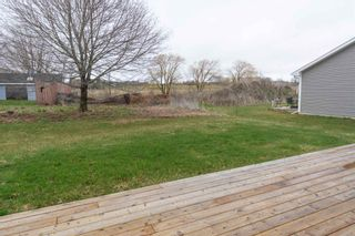 Photo 4: 23 Selena Court in Port Williams: 404-Kings County Residential for sale (Annapolis Valley)  : MLS®# 202109664