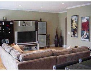 Photo 5: 2607 MCBAIN AV in Vancouver: Quilchena House for sale (Vancouver West)  : MLS®# V592902