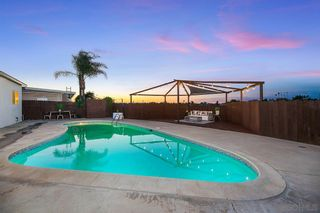 Photo 21: SAN DIEGO House for sale : 4 bedrooms : 6842 Harvala St