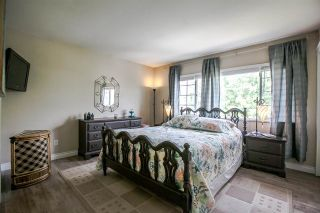 Photo 13: 2725 ALICE LAKE Place in Coquitlam: Coquitlam East House for sale : MLS®# R2074290