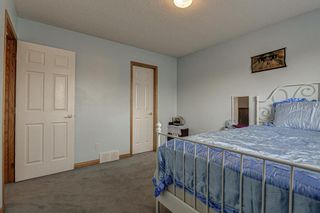 Photo 31: 143 Edgeridge Close NW in Calgary: Edgemont Detached for sale : MLS®# A1133048
