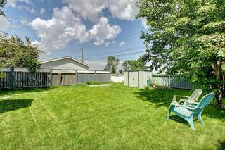 Photo 34: 928 ARCHWOOD Road SE in Calgary: Acadia Detached for sale : MLS®# C4258143