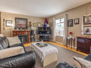 Photo 9: 1428 BEST Street: White Rock House for sale (South Surrey White Rock)  : MLS®# R2538960
