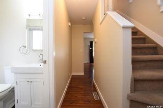 Photo 23: 52 Charles Crescent in Regina: Rosemont Residential for sale : MLS®# SK806148