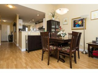 """Photo 8: 26 17516 4TH Avenue in Surrey: Pacific Douglas Townhouse for sale in """"Douglas Point"""" (South Surrey White Rock)  : MLS®# R2129004"""