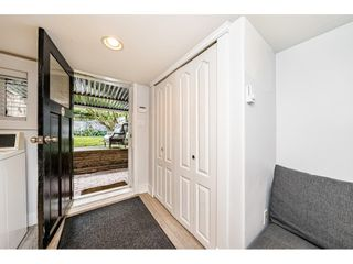 Photo 27: 184 E 22ND Avenue in Vancouver: Main House for sale (Vancouver East)  : MLS®# R2615085