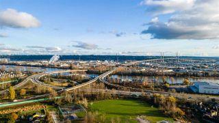 Photo 5: 413 23233 GILLEY Road in Richmond: Hamilton RI Condo for sale : MLS®# R2513326