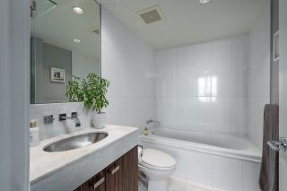 """Photo 16: 1708 788 RICHARDS Street in Vancouver: Downtown VW Condo for sale in """"L'Hermitage"""" (Vancouver West)  : MLS®# R2577742"""